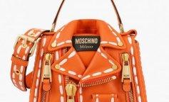 Moschino – бренд для настоящих бунтарок