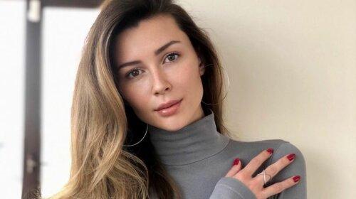 Анна Заворотнюк, коронавирус, подробности