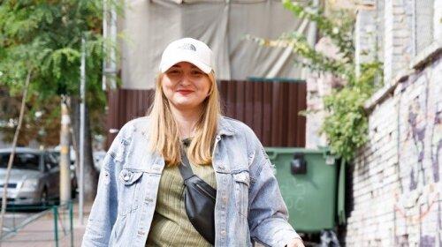 «Від пацанки до панянки» покинула шеф-кухар з Франції