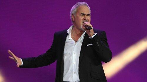 Потерял голос, но приехал на концерт: Валерий Меладзе рассказал о самом эмоциональном выступлении в жизни