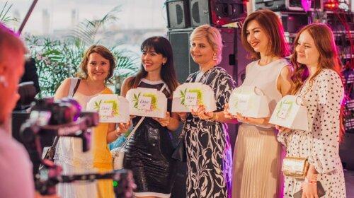 Українці назвали найкращі бренди косметики