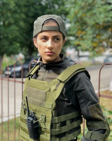 Анастасия капинус куда можно устроиться на работу в москве девушке