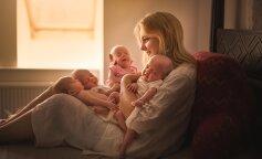 Нумерология: дата рождения может подсказать, сколько будет детей