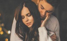 Мужчина – Лев и женщина – Стрелец: совместимость знаков и шансы на счастливую семейную жизнь