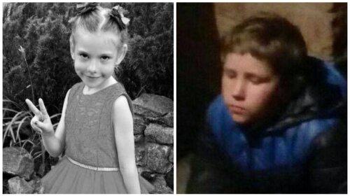 """""""Жестоко над ней издевался. Не знаю, человек ли он"""" : мама 6-летней убитой Мирославы Третяк о суде над 13-летним подозреваемым"""