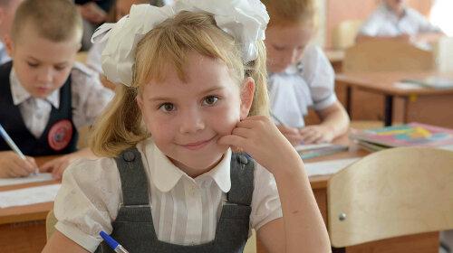 Что нужно купить в школу: список вещей и канцелярии для ребенка