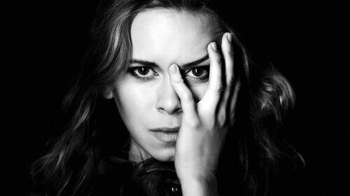 Анастасия зюркалова, оксана байрак, аврора, 28 лет