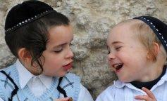 6 золотых правил еврейского воспитания