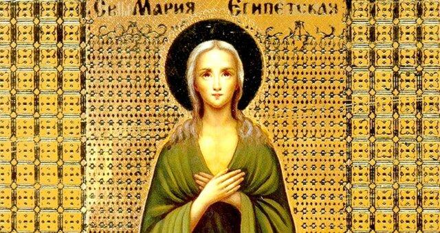 Прикмети на 14 квітня — день Марії, жіноче свято