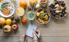 Белково-овощная диета