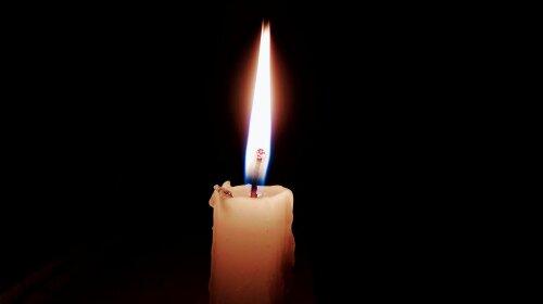 Український актор з «Індіани Джонса» Дмитро Дяченко помер через передозування наркотиками – подробиці