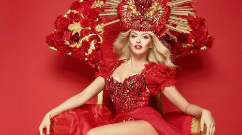 Пожаловалась Киркорову: Оля Полякова жестко раскритиковала украинский шоу-бизнес