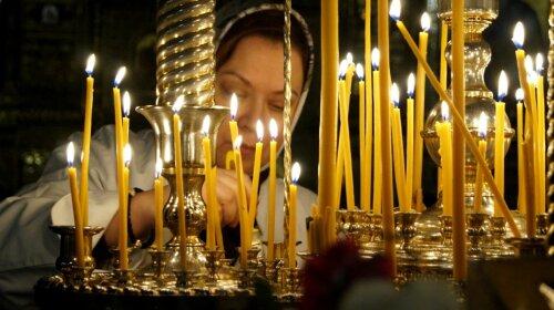 Прикмети на 27 жовтня — День Параскеви: що категорично не можна робити в це свято