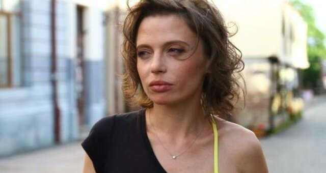 Ирена Карпа, писательница, творческие планы