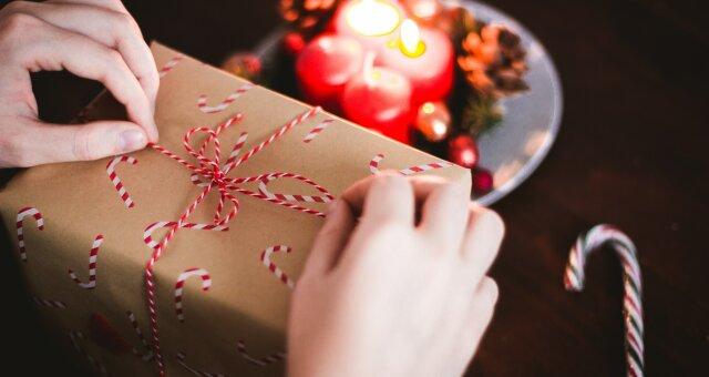 новий рік 2020, подарунки на новий рік, що подарувати вихователю, новорічні подарунки, фото
