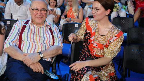 Брухунова живет с 75-летнем мужем только ради денег: у поклонников Петросяна лопнуло терпение