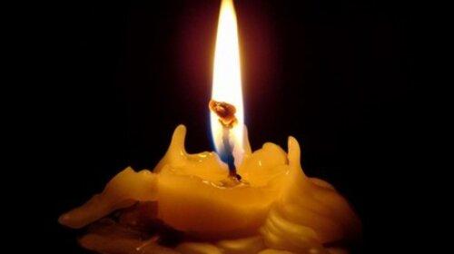 Лексія Алиджай, відома 21-річна реп-співачка знайдена мертвою на Новий рік (ФОТО)