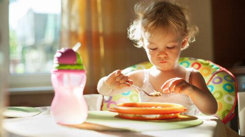 """Доктор Комаровский развенчал популярный миф о детском питании: """"это не вредно"""""""