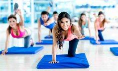 как быстро похудеть как похудеть бодилекс что это бодифлекс упражнения