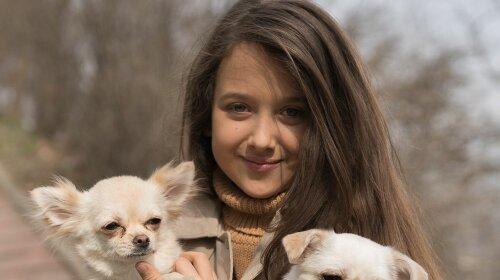 11-річна чемпіонка України з боулінгу битиметься із зіркою в популярному шоу