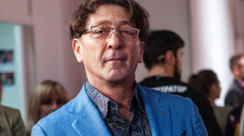 Григорий Лепс перенес сложную операцию: что произошло с певцом
