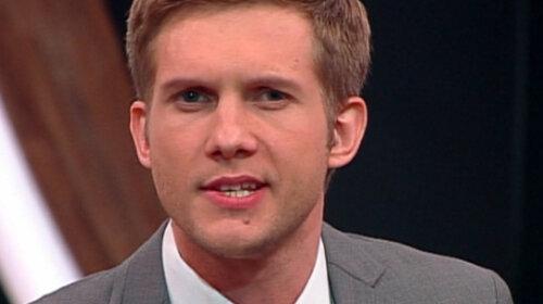 «Нельзя сказать, что удачно»: больной Борис Корчевников рассказал о серьезных последствиях операции на мозге