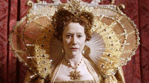 Ученые воссоздали лицо легендарной королевы Елизаветы Тюдор, которую многие считали мужчиной