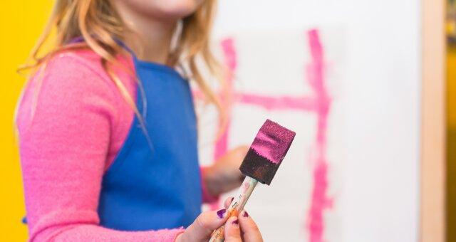 внеклассные занятия, куда повести ребенка, кружок, советы родителям