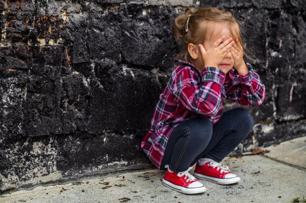 Врач рассказала, как помочь ребенку избавиться от страхов