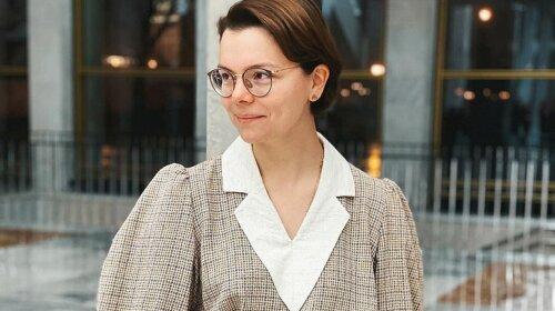 Татьяна Брухунова после скандала с отцовством Петросяна рассказала, на кого на самом деле похож ее ребенок