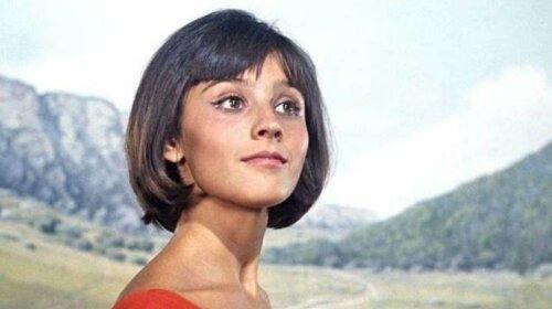 Красавицы из прошлого: как сейчас выглядят культовые советские актрисы, чьей внешности завидовали девушки всего СССР (фото)