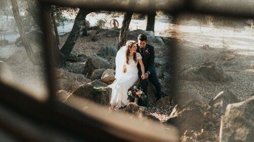 У США батько покінчив з собою на весіллі у дочки