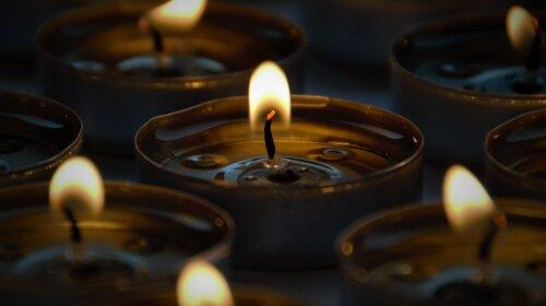 Американский актер Эдди Хэссел был убит выстрелом при крайне загадочных обстоятельствах (ФОТО)