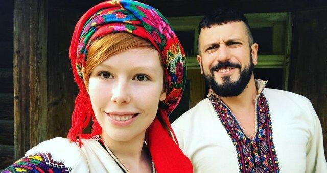соня плакидюк, топ-модель по-українськи, відео, фото, пропозицію