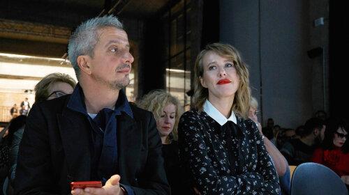 Богомолов мріє про доньку: Ксенія Собчак показала підростаючого сина від Віторгана – вже такий дорослий