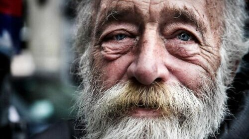 Хуже нацистов: персонал дома престарелых ставил эксперименты над инвалидами