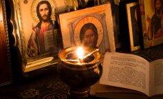 Приметы на 9 октября — День Иоанна Богослова: что категорически нельзя делать в этот праздник