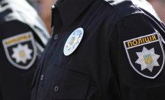 Перерезали горло: в Киеве произошла трагедия с мужчиной