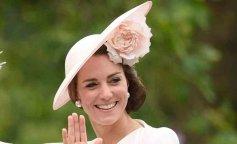 cappelli-da-cerimonia