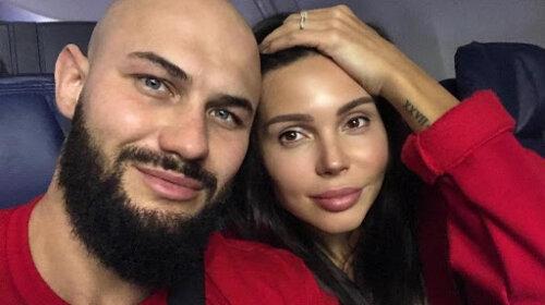 Детям нужен психолог: Оксана Самойлова раскрыла страшную правду о разводе с Джиганом