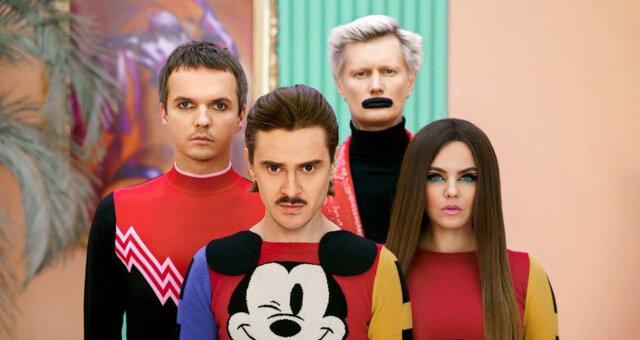 литтл биг, россия, евровидение 2020, кто представит, фото, видео, уно, песня