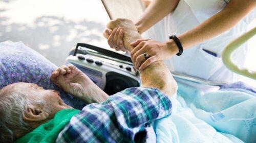 Названа вредная привычка, повышающая риск преждевременной смерти на 87%