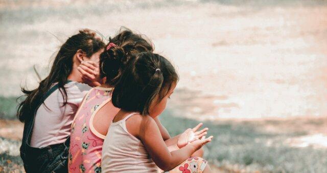 Почему нельзя сравнивать детей, советы психолога, фото, видео