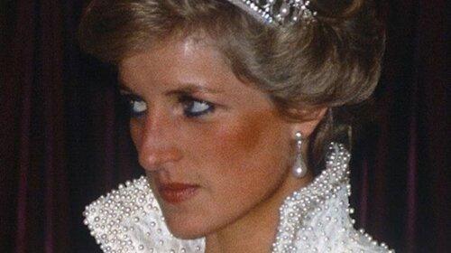 """Передсмертні слова принцеси Діани стали справжнім потрясінням для її фанатів: """"вкрай потребувала підтримки»"""