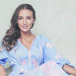 Анна Ризатдинова , Ксения Мишина, танці з зірками