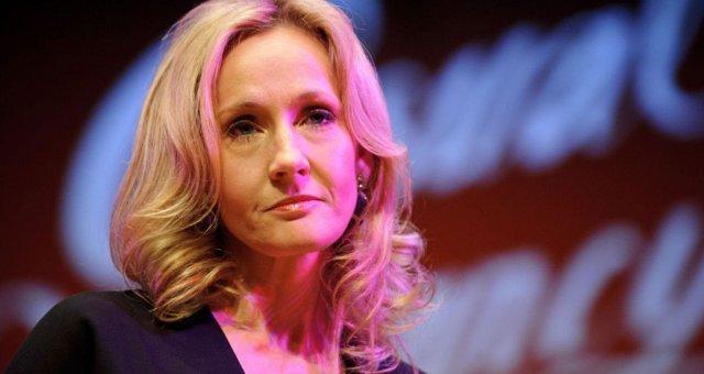 36-JK-Rowling-get