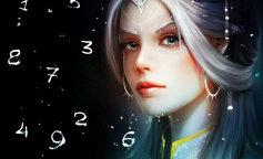 Нумерология: дата рождения