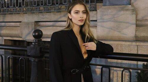 Внучка Софии Ротару рассекретила нового возлюбленного — предприниматель из рейтинга Forbes (ФОТО)