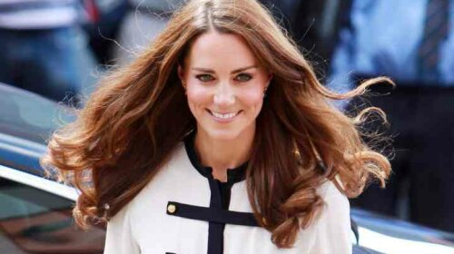 Kate-Middleton-Alexander-McQueen-Military-Dress-May-20166-720×415