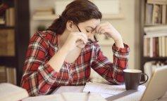 Уляна Супрун рассказала, какие симптомы головной боли должны настораживать